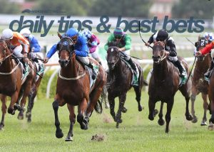 Today's horse racing tips & best bets | August 25, 2021