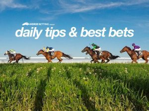 Today's horse racing tips & best bets | September 3, 2021