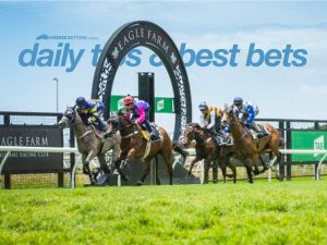 Today's horse racing tips & best bets | August 4, 2021