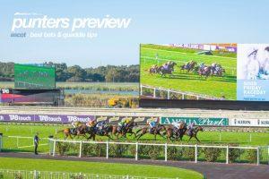 Ascot racing tips & top value bets | Saturday, October 9