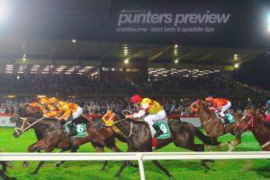 Cranbourne racing tips & top value bets | Friday, October 8