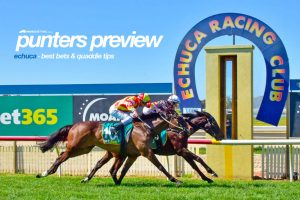 Echuca races betting preview & tips | August 26, 2021