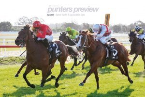 Scone betting tips, top odds & quaddie | Tuesday, August 24