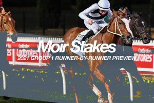 2021 Moir Stakes runner-by-runner preview & betting strategy