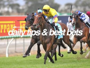 Today's horse racing tips & best bets   September 1, 2021
