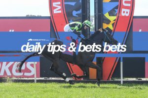 Today's horse racing tips & best bets | September 13, 2021