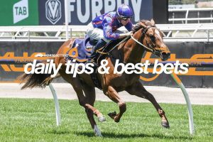 Today's horse racing tips & best bets   September 20, 2021