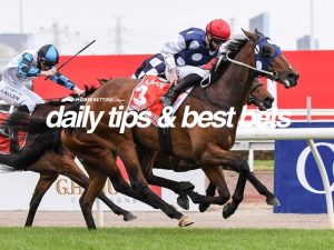 Today's horse racing tips & best bets | September 2, 2021