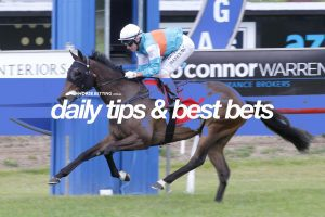 Today's horse racing tips & best bets | September 29, 2021