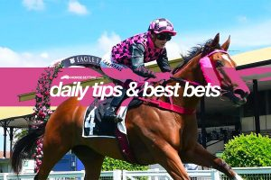 Today's horse racing tips & best bets | September 30, 2021