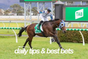 Today's horse racing tips & best bets | September 7, 2021
