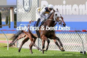 Today's horse racing tips & best bets | September 15, 2021