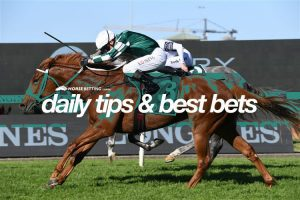 Today's horse racing tips & best bets   September 28, 2021