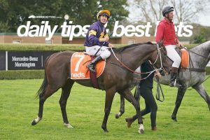Today's horse racing tips & best bets | September 8, 2021