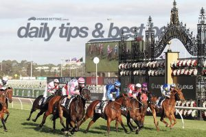 Today's horse racing tips & best bets | September 11, 2021