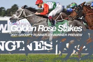 Golden Rose betting tips