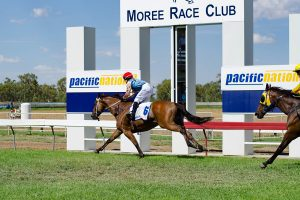 Moree betting tips, quaddie picks & value bets   5/9/2021