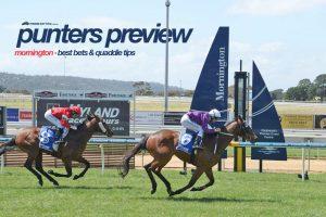 Mornington racing tips & top value bets | Thursday, October 7