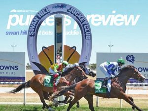 Swan Hill betting preview, tips & quaddie | Friday 10/9/2021