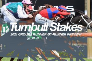 2021 Turnbull Stakes runner-by-runner preview & betting tips