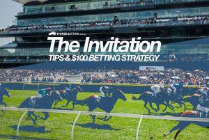 The Invitation 2021 preview