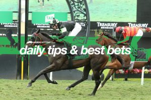 Today's horse racing tips & best bets   October 1, 2021