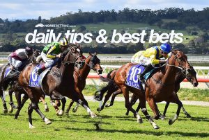 Today's horse racing tips & best bets | October 15, 2021