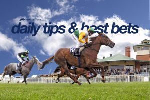 Today's horse racing tips & best bets | October 5, 2021