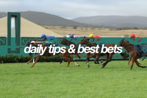 Goulburn betting tips, top odds & quaddie   Tuesday, October 5