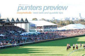 Morphettville tips, value bets & odds | Saturday, October 16