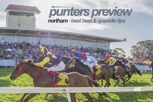 Northam betting tips, value bets & quaddie | Sunday, October 24