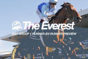 Everest betting tips