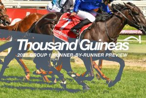2021 Thousand Guineas runner-by-runner preview & betting tips