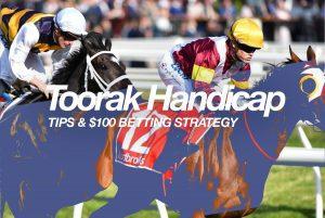 2021 Toorak Handicap betting tips | Saturday, October 9