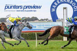 Warrnambool racing preview
